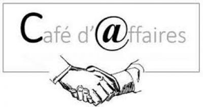 ASSOCIATION CAFE D'AFFAIRES