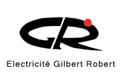 SARL GILBERT ROBERT